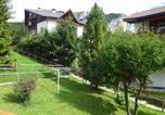 Hôtel Selva di Val Gardena - Zenit B&B-2