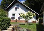 Location vacances Bad Laasphe - Jakobs Hütte-3