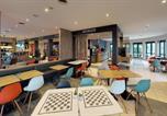 Hôtel Ciney - Ibis Dinant Centre-3
