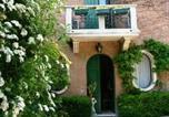 Location vacances Monselice - Affittacamere La Selce-1