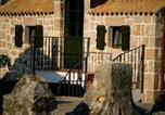 Location vacances Starigrad - Holiday home Kamena-3