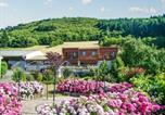 Location vacances Moulin-Mage - Apartment with one bedroom in Fayet with wonderful mountain view enclosed garden and Wifi 84 km from the beach-3
