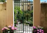 Location vacances Pise - L'Orto di Sant'Andrea appartamento in centro a Pisa-1