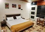 Location vacances New Delhi - Sal-1