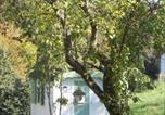 Location vacances Bourgogne - Petit a Petit-4