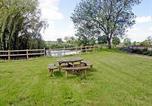Location vacances Stroud - Blossom Cottage-3