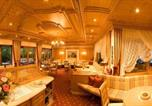 Hôtel Merano - Hotel Isabella-2