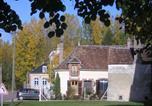 Location vacances Chantemerle - Les rives de Champagne-1