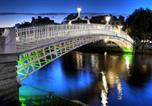 Location vacances Dublin - Meters From Grafton Street Sleeps 6-1