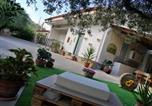 Location vacances San Piero Patti - Casa Vacanze Magistro-3