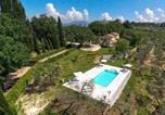 Location vacances  Province de Rieti - Martino-1
