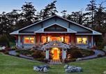 Location vacances Oak Harbor - 257 - Penn Cove Paradise-1