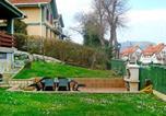 Location vacances Escalante - Holiday Home Palacio Colina 16-4