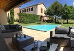 Location vacances Fleury - Phoenicia-1