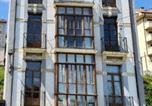 Location vacances Pravia - Prime Loft Asturias-1