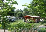 Camping Belmont-Tramonet - Camping Les Bords du Guiers-2