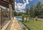 Location vacances Vodnjan - Luxury experience in Villa Kacana with heated pool and Play station 4-1