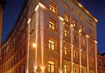 Hôtel Vienne - Hotel Wandl-1