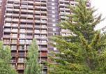 Location vacances Villarembert - Appartements Vanguard-3