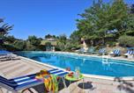 Location vacances Urbania - Villa Amata-2