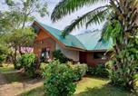 Village vacances Thaïlande - Mild Bungalow-3
