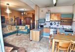 Location vacances San Maurizio Canavese - Elegante appartamento vicino al centro-1