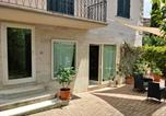 Location vacances Pienza - Gloria's sunny place-4