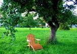 Location vacances Waging am See - Bachtelhuber-Hof-3