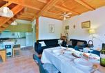 Location vacances Zaprešić - Beautiful home in Trstenik Puscanski w/ 2 Bedrooms-4