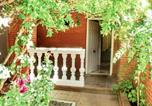 Location vacances Ciempozuelos - Holiday Home Miralrio-3
