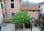 Location vacances Borghetto di Vara - Casetta Cinque Terre-3