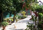 Location vacances Rafina - Maria`s Haus in Artemida-3