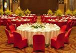 Hôtel Haikou - Hainan Junhua Haiyi Hotel (Formerly Meritus Mandarin Haikou)-3