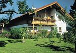 Location vacances Waging am See - Haus Hiebl-1