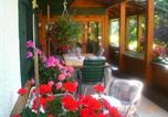 Location vacances Werfenweng - Haus Alpina-4