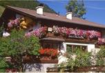 Location vacances Neustift im Stubaital - Pension Sonnleitn-1