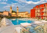 Hôtel Bardolino - Hotel Speranza-4