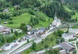 Location vacances Heiligenblut - Sagritzerwirt-2
