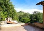 Location vacances Rivodutri - Casa Terenzi-4