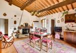 Location vacances Asciano - Asciano Villa Sleeps 30 Pool Wifi-2