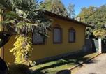Location vacances Porto Valtravaglia - Britta-2