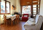 Location vacances Le Grand-Bornand - Apartment Forclaz-2