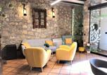 Location vacances San Juan de Plan - Villa de Plan Apartments&Suites-4