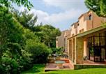 Location vacances Le Beausset - Residence Vacanciel de Six Fours les Plages