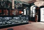 Hôtel Århus - Hotel Royal-4