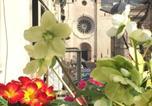 Hôtel Trento - B&B Homer Trento-4