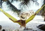 Location vacances Daytona Beach - Beautiful Beach Escape-1