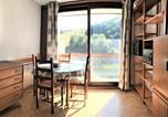 Location vacances Villarembert - Appartement Le Corbier, 1 pièce, 4 personnes - Fr-1-267-53-1