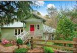 Location vacances Katoomba - Highland Cottage-1