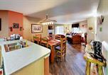 Location vacances Steamboat Springs - Villas at Walton Creek 702-4